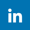 Small Business Community on LinkedIn