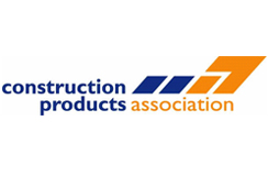 CPA Forecasts Strong Growth for Construction