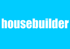 Entries invited for the Housebuilder Product Awards