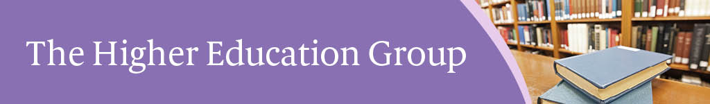 SIG-Higher-Education-Group-banner-1024x150.jpg
