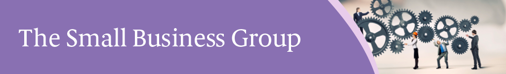 SIG-Small-Business_Group_banner_1024x150.png