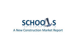 Construction Market Report: UK Education Sector image