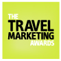 The Travel Marketing Awards 2017 Results Brochure is announced!