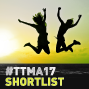 The Travel Marketing Awards shortlist is announced!
