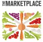 The Market Place available as a download