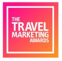 Rising Star of Travel Marketing Finalists
