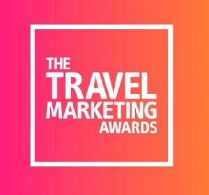 #TTMA19: Early Bird Entry Deadline Approaching