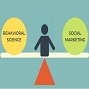 Behavioural Science v. Social Marketing — Which is Better for Behaviour Change?